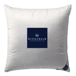 Billerbeck Kopfkissen