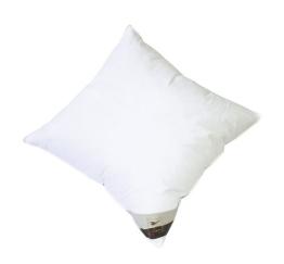 Häussling 100380301503 Kopfkissen, 80 x 80 cm, weiß - 1